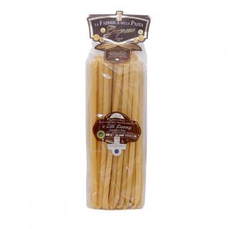 'e Ziti Luong - Pâtes de Gragnano IGP 500 gr