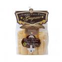 Cannelloni - Pasta di Gragnano IGP