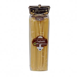 'e Tagliatelle - Gragnano Pasta PGI 500 gr