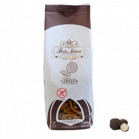Casarecce Senza Glutine al Tartufo 250 gr
