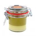 Crema Bigusto al Pistacchio e Mandorla