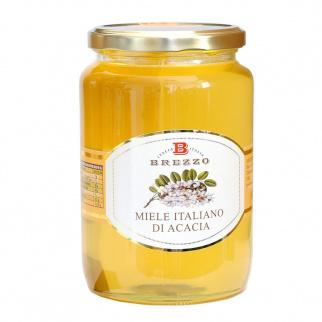 Italienischer Akazienhonig 1kg