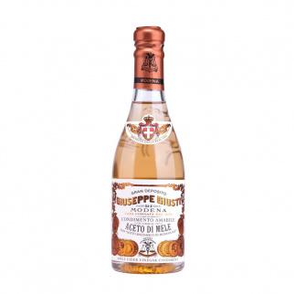 Apple Cider Vinegar Dressing 250 ml