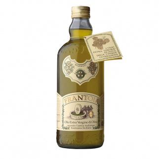 Natives Olivenöl extra Frantoia Barbera 1 lt