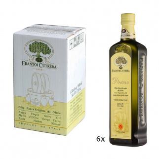 Extra Virgin Olive Oil Primo Monti Iblei PDO 500 ml x 6