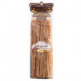 Spaghetti Whole-wheat Pasta 500 gr
