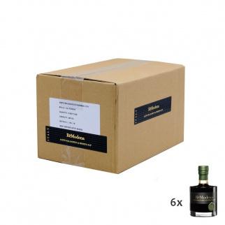 Balsamic Vinegar of Modena PGI Sigillo Verde 250 ml x 6