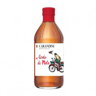Carandini Appelazijn 500 ml