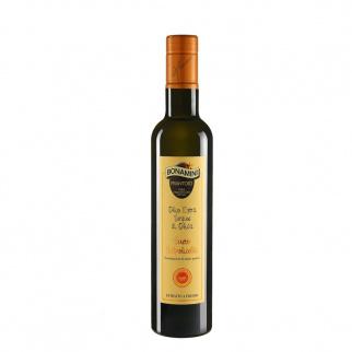 Extra Virgin Olive Oil Veneto Valpolicella PDO 500 ml