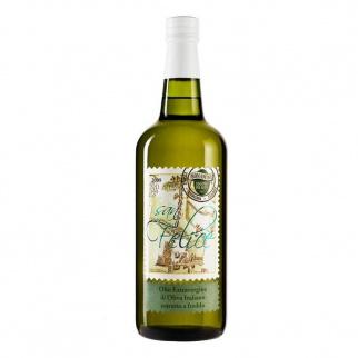 Huile d'Olive Extra Vierge San Felice Bonamini 1 lt