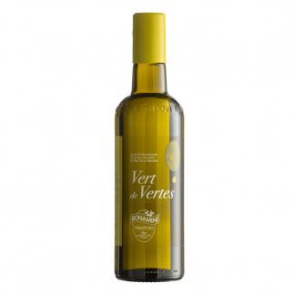 Extra Virgin Olive Oil Vert de Vertes Bonamini 500 ml