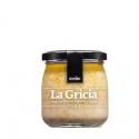 La Gricia sauce prête pour pâtes 170 gr