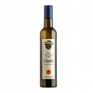 Natives Olivenöl Extra Garda DOP 500 ml