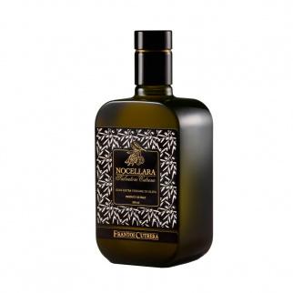 Extra Virgin Olive Oil Primo Fine Quality Cutrera Sicily