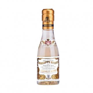 Condiment aigre-doux blanc 100 ml