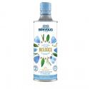 Olio di Semi di Lino Biologico 500 ml