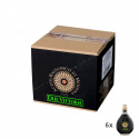 Aceto Balsamico di Modena IGP Due Vittorie Oro Biologico 500 ml x 6