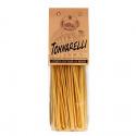 Pâtes Tonnarelli 500 gr