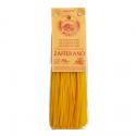 Linguine allo Zafferano con Germe di Grano 250 gr
