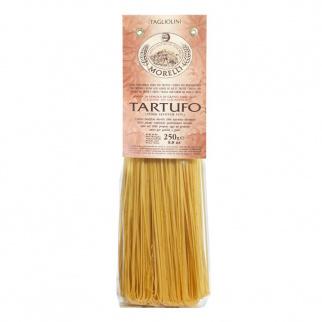 Tagliolini à la Truffe avec Germe de blé 250 gr