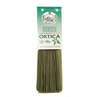 Tagliolini all'Ortica con Germe di Grano 250 gr
