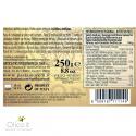 Straccetti al Fungo Porcino con Germe di Grano 250 gr