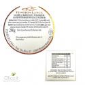 Salamini al Barolo D.O.C.G. in Olio 290 gr