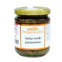 Salsa Verde Piemontese 180 gr
