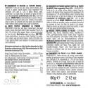 Condimento in Polvere al Tartufo Bianco DALBOSCO 60 gr