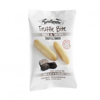 Truffle Bite Snack al tartufo 30 gr