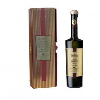 Extra Virgin Olive Oil Gran Cru Affiorato 500 ml