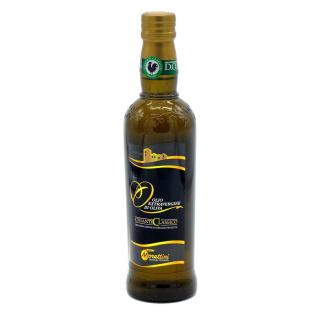 Olio Extra Vergine di Oliva DOP Chianti Classico 500 ml
