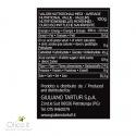 Set Tartufo Nero: Spolverata 100 gr e Condimento a base di olio extra vergine di oliva 100 ml