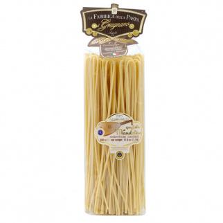 Pâtes Spaghetti al Mandolino 500 gr