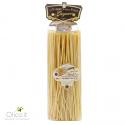 Spaghetti al Mandolino 500 gr