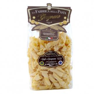Gigli Pâtes de Gragnano IGP 500 gr