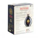 Vinaigre Balsamique de Modena IGP Due Vittorie Oro Bag in Box 3 lt