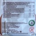 Fusilli senza glutine con farina di Grano Saraceno