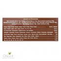 Sac Cadeau Pâtes de Gragnano IGP 500 gr Sauce Tomate 690 gr et torchon