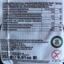 Maccheroni senza glutine con farina di Lenticchie Rosse