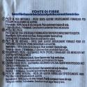 Casarecce senza glutine con farina di Riso Integrale