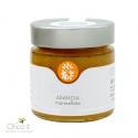 Sicilian Orange Marmalade