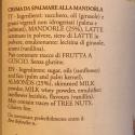Crème à l'Amande à étaler 370 gr