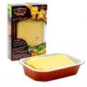 Lasagne 250 gr