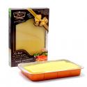 Lasagna per Famiglia 500 gr