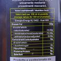 Selezione Monocultivar Quattrociocchi         Delicato - Superbo - Olivastro