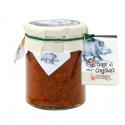 Sauce Ragoût de Sanglier 280 gr