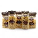 Everydaypack Pasta di Gragnano - 5 pacchi da 500gr