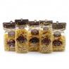 Everydaypack Pasta di Gragnano - 5 packs of 500gr