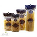 Minipack Pasta di Gragnano - Calamarata, Pennoni, Mafaldine, Gnocchetti